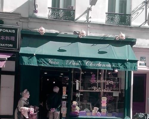 jean-paul-charbonnier-rue-vaugirard-15e