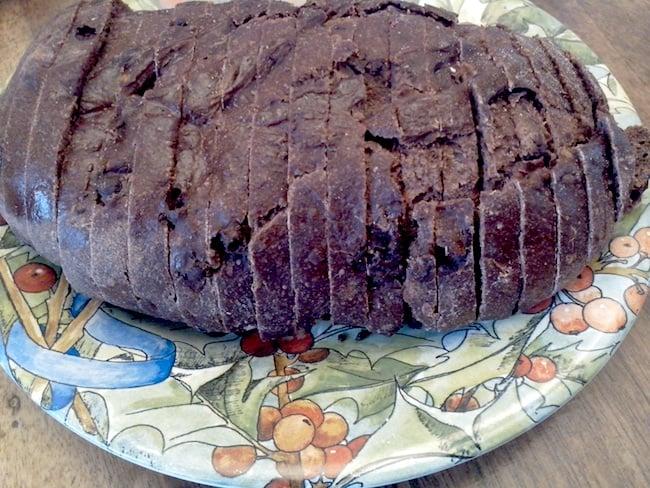 pain-au-cacao-paris