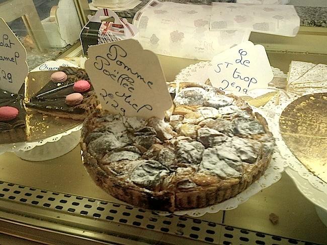 tarte-pomme-miel-jean-paul-charbonnier