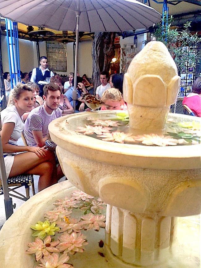 patio-cafe-mosquee-de-paris