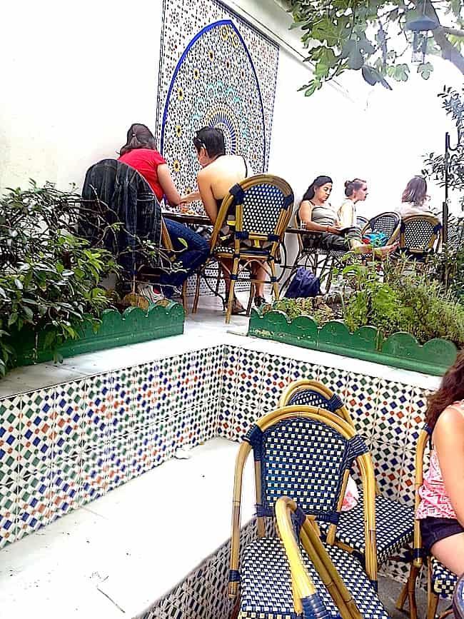 patio-de-la-mosquee-de-paris-5eme