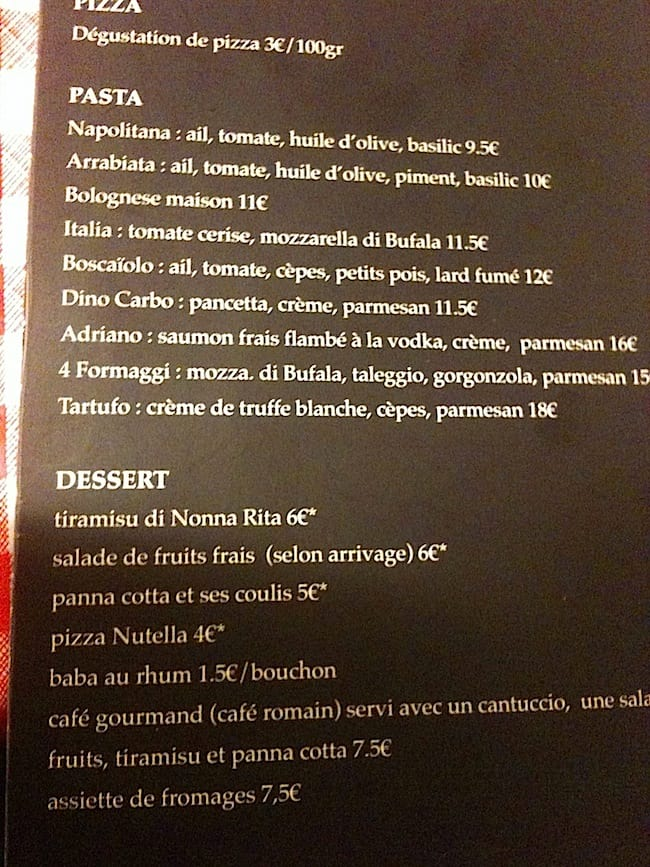 nonna-rita-restaurant-italien