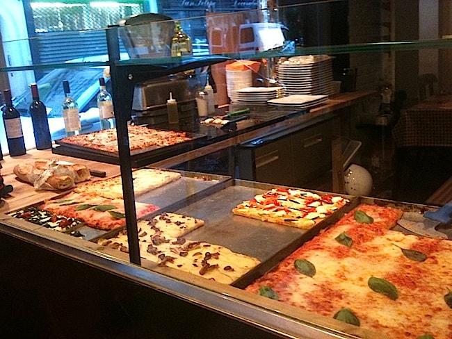 pizzas-restaurant-nonna-rita-paris-12eme