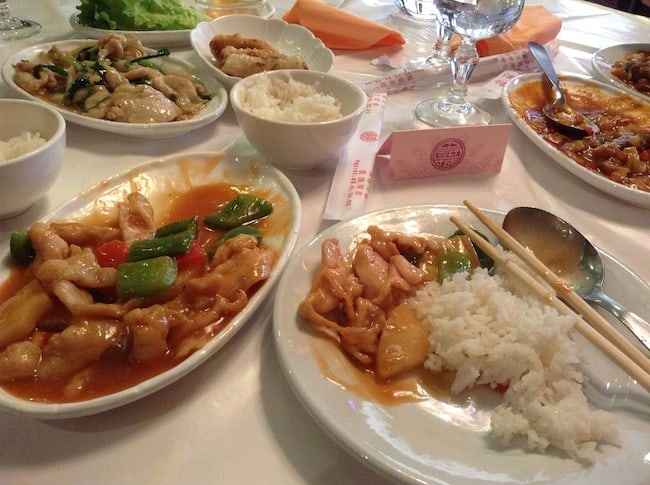 restaurant-chinois-chinatown-olympiades