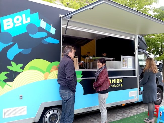 le-camion-bol-nathalie-top-chef-food-truck