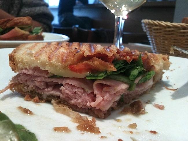 sandwichs-croque-monsieur-siffleur-ballon-12eme