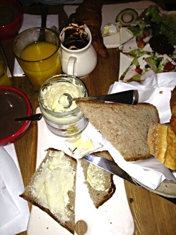 le-pain-quotidien-brunch