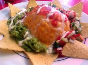 apoum-bapoum-mexicain-restaurant-mexi-and-co