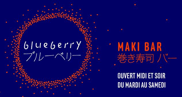 blueberry-maki