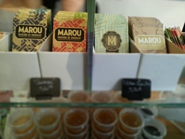 chocolat-marou-can-tin-e