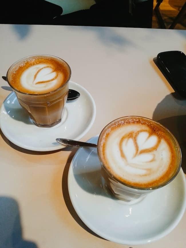 coutume-instituutti-institut-finlandais-wifi-cafe