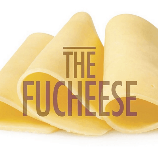 hiphopbitcheese-the-fucheese