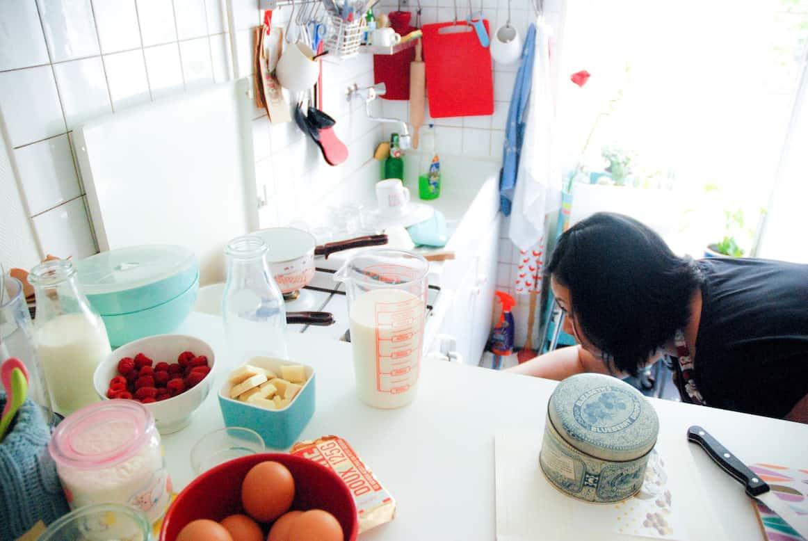 inside-kitchen-project
