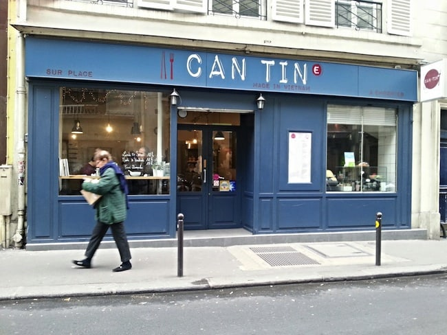 restaurant-can-tin-paris-bo-bun-faubourg-poissonniere