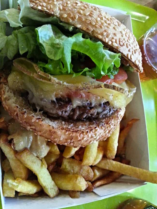 bioburger-hamburger-paris-9eme