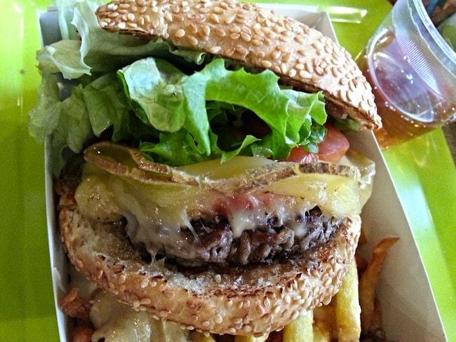 bioburger-paris-hamburger-pepperburger