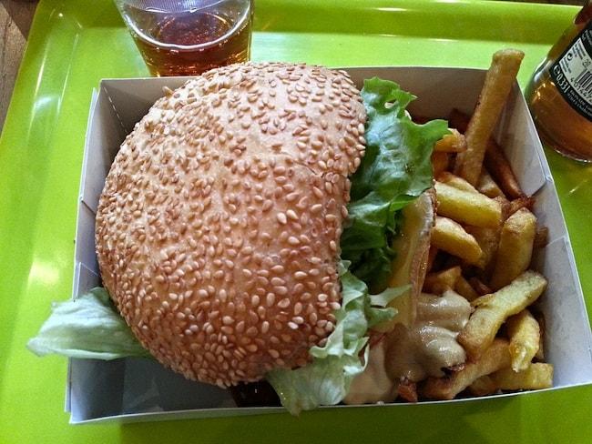 bioburger-pepperburer-burger-bio