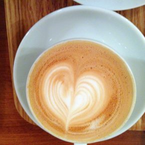 cappuccino-loustic-cafe-coffee-shop