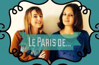 Le Paris de… So many Paris