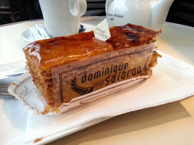 millefeuille-caramel-dominique-saibron