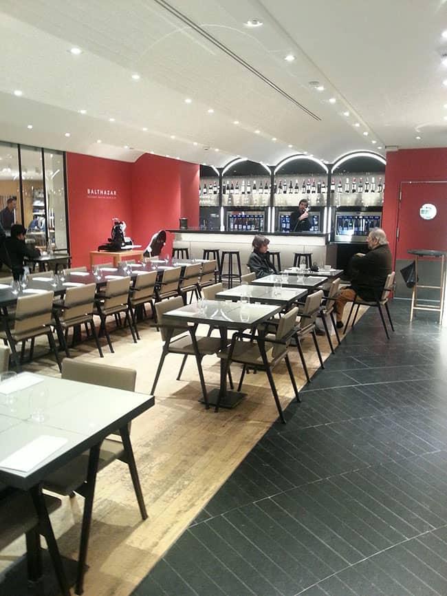 restaurant-balthazar-la-grande-epicerie