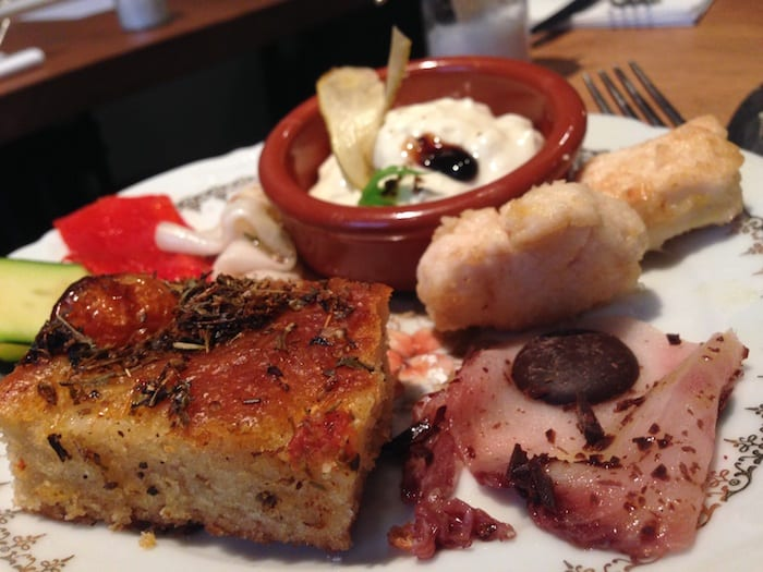 brunch-paris-restaurant-chez-viola