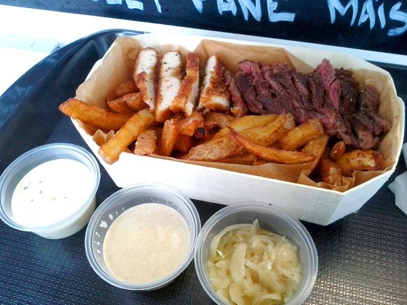 food-truck-la-brigade-viande-slicee-paris