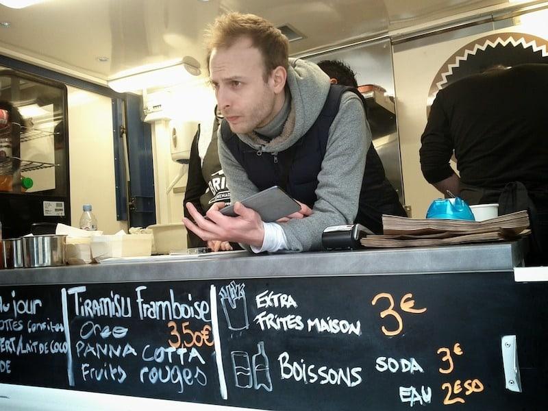 food-truck-viande-frites-la-brigade
