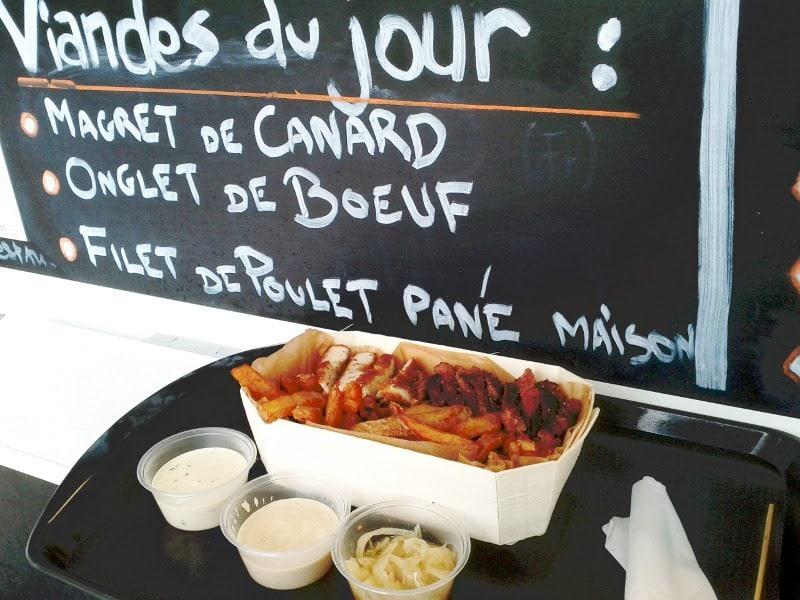 food-truck-viande-paris-la-brigade