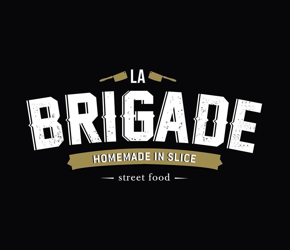 la-brigade-foodtruck