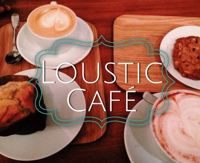 loustic-cafe-coffee-shop