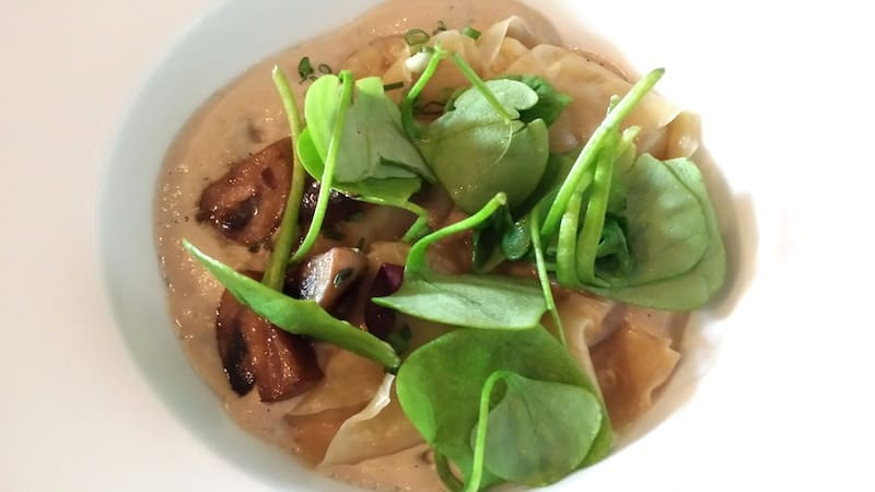 resto-tempero-paris-13eme-menu-dejeuner
