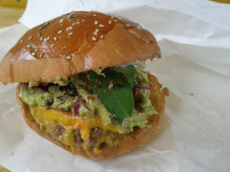 burger-food-truck-le-macadam