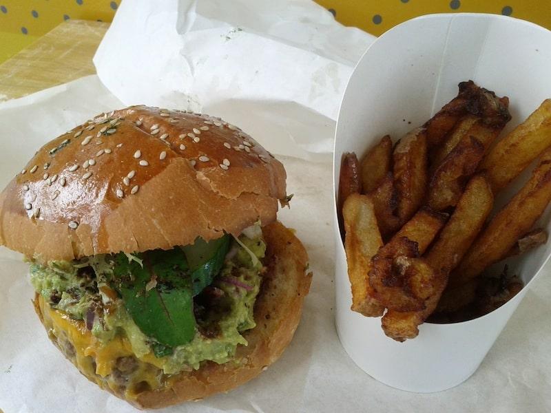 burger-food-truck-macadam-streetfood