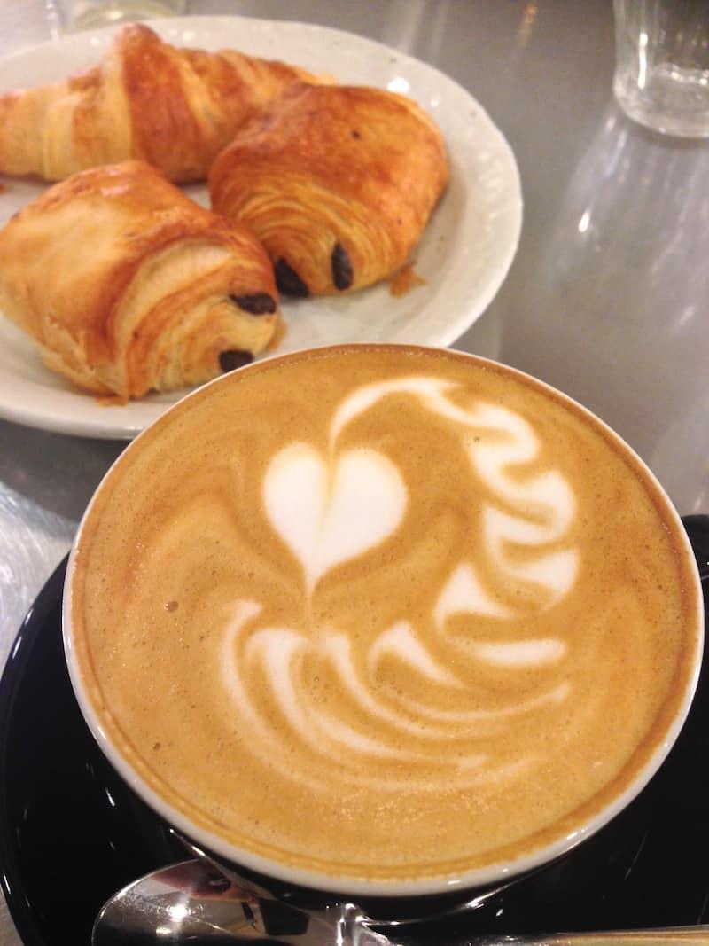 cafe-coutume-paris-7eme