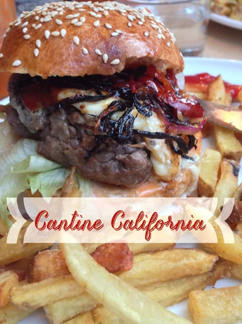 cantine-california-burger-rue-de-turbigo