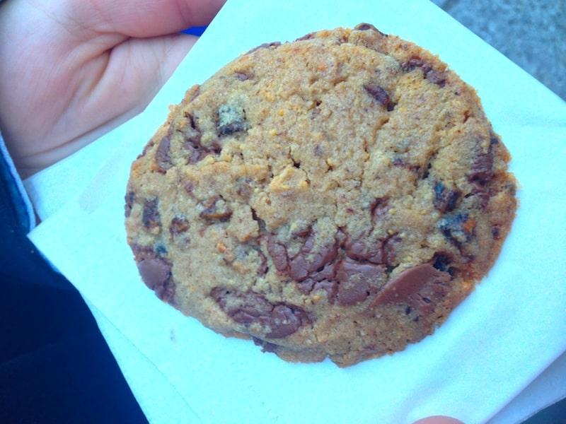 cookies-la-fabrique-rue-cler-rue-martyrs