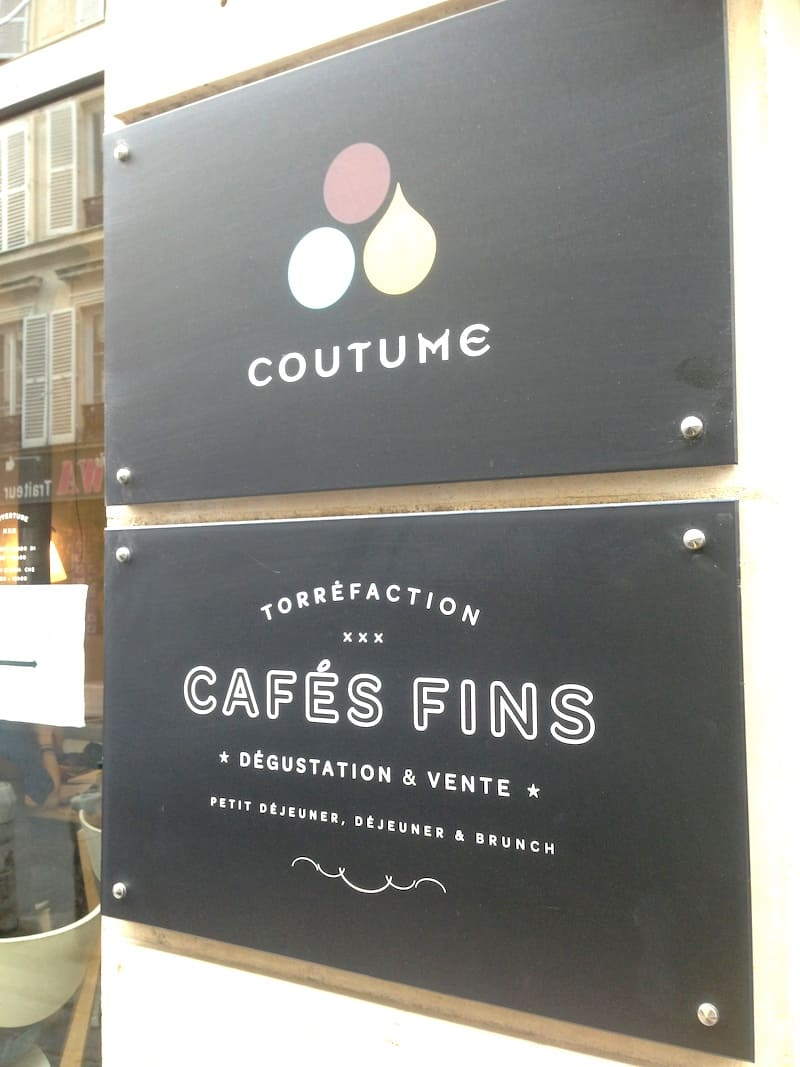 coutume-cafe