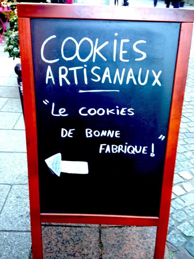 la-fabrique-cookies-paris