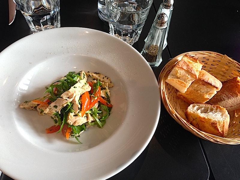 la-ficelle-restaurant-paris-15