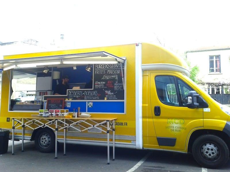 le-macadam-burgers-gourmets-foodtruck