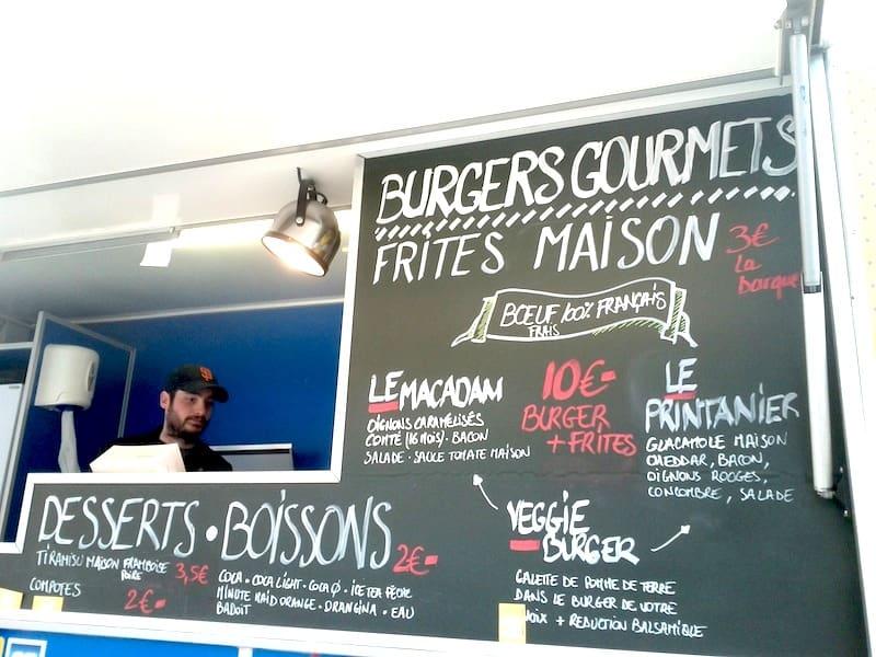 macadam-food-truck-burger-paris-montreuil