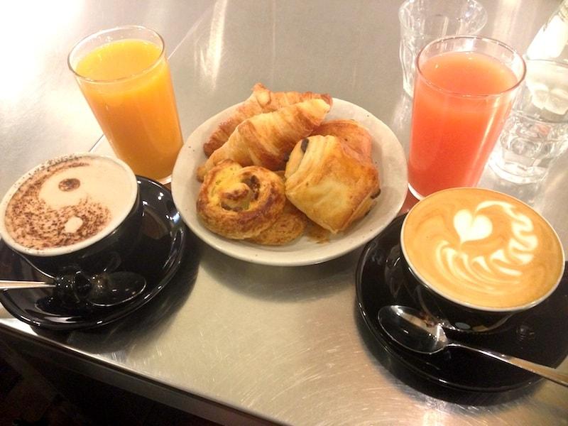 petit-dejeuner-brunch-cafe-coutume