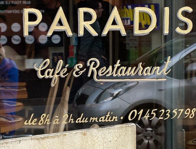restaurant-le-paradis