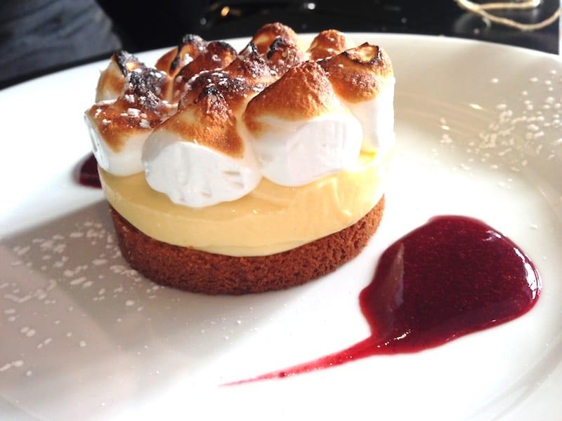sable-au-citron-la-ficelle-restaurant