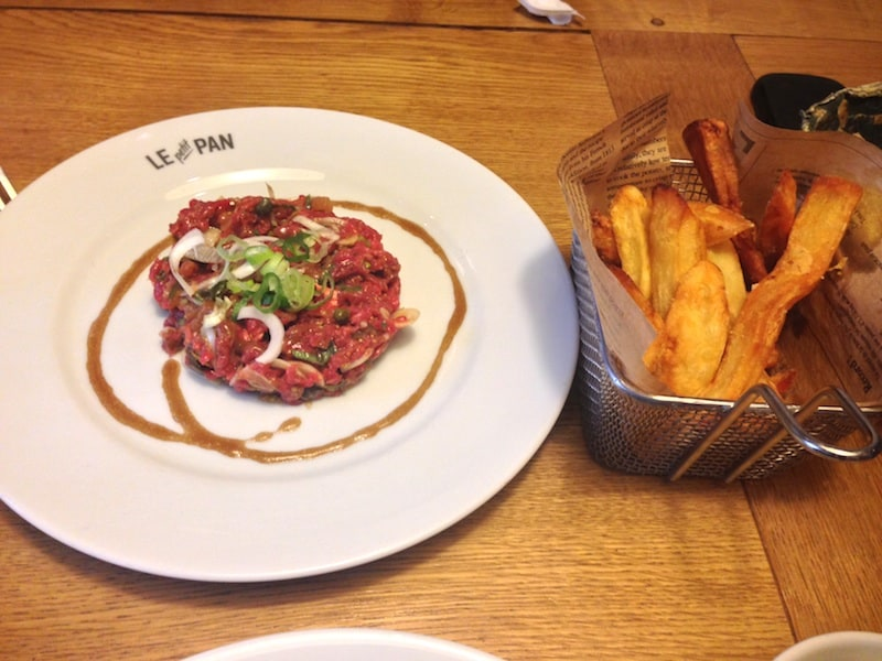 steak-tartare-le-petit-pan