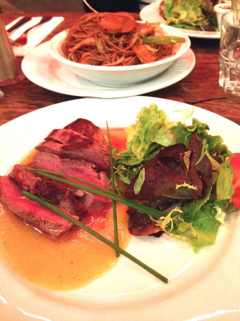 spicy-home-magret-canard-paris-15-restaurant