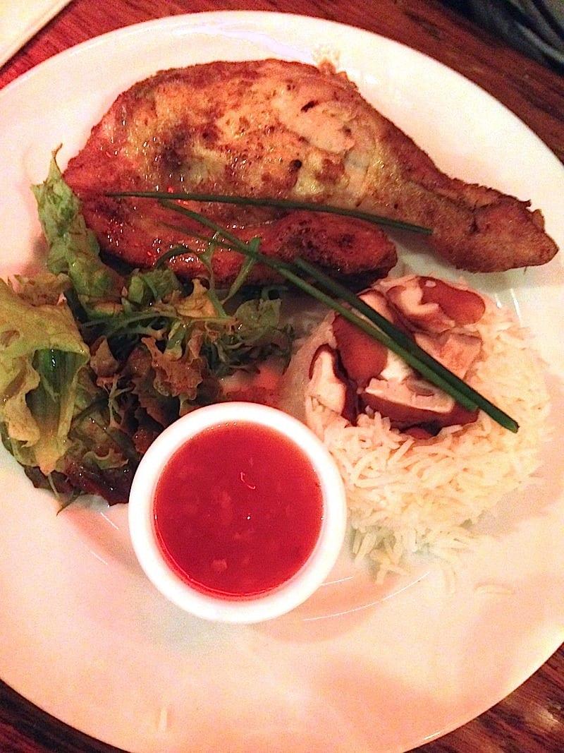 spicy-home-thai-rue-favorites-paris-15