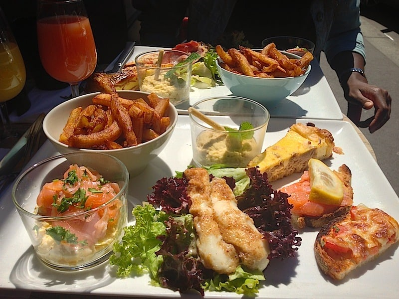 brunch-paris-zig-zag-cafe-18-euros