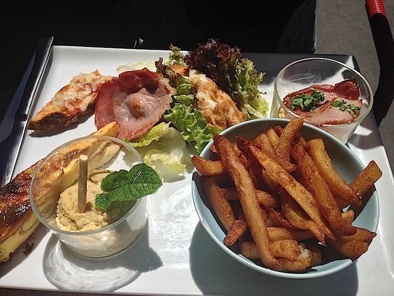 brunch-zig-zag-cafe-paris-15-restaurant